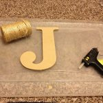 *JOY* Crafting