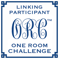 http://www.callingithome.com/2014/04/one-room-challenge-linking-event-round_10.html