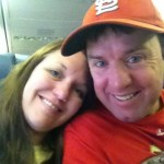 More About Marriage and Get Aways {Family Friday}