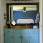 Mini Master Bath Revamp