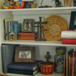 Organized Gathering Spaces