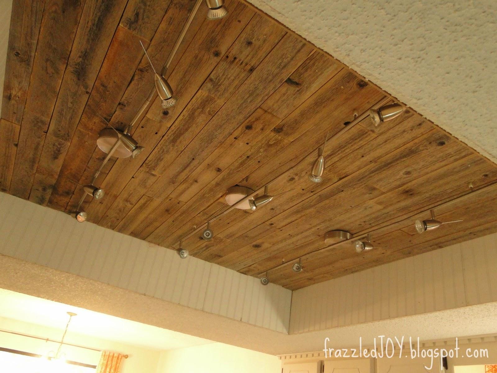100 plywood beadboard beadboard wallpaper on