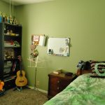 Tween Boy Bedroom Reveal