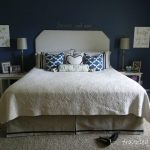 Home Tour – Master Bedroom