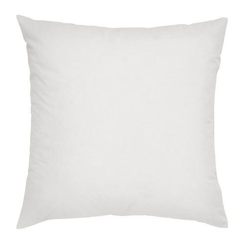 fjadrar-inner-cushion-white__0243140_PE382470_S4