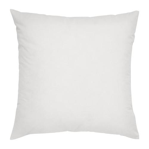fjadrar-inner-cushion-white__0243140_PE382470_S4