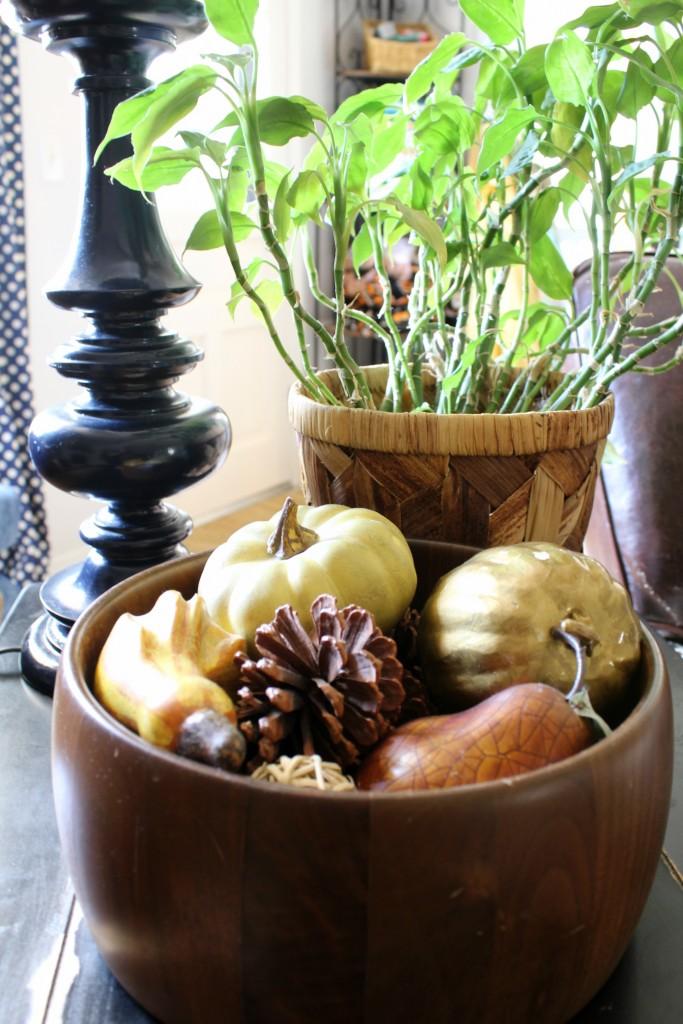 fall-bowl
