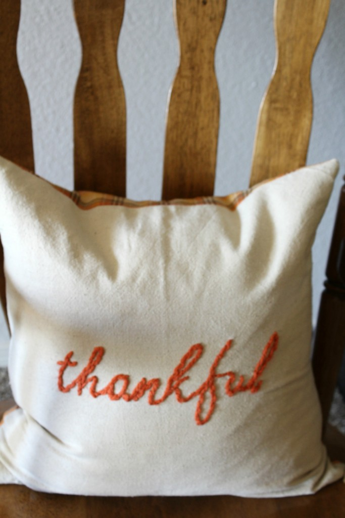 thankful-pillow