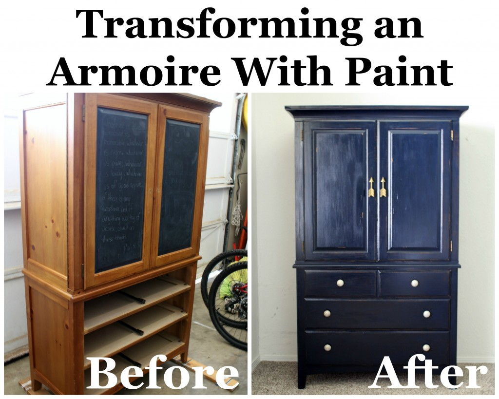 transforming-an-armoire-with-paint