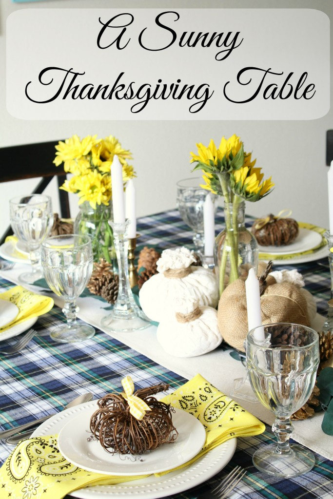 a-sunny-thanksgiving-table