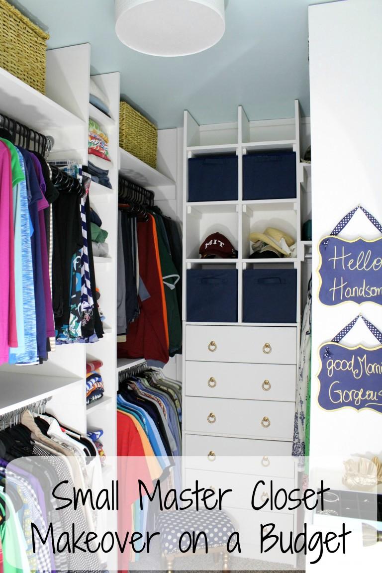orc-master-closet