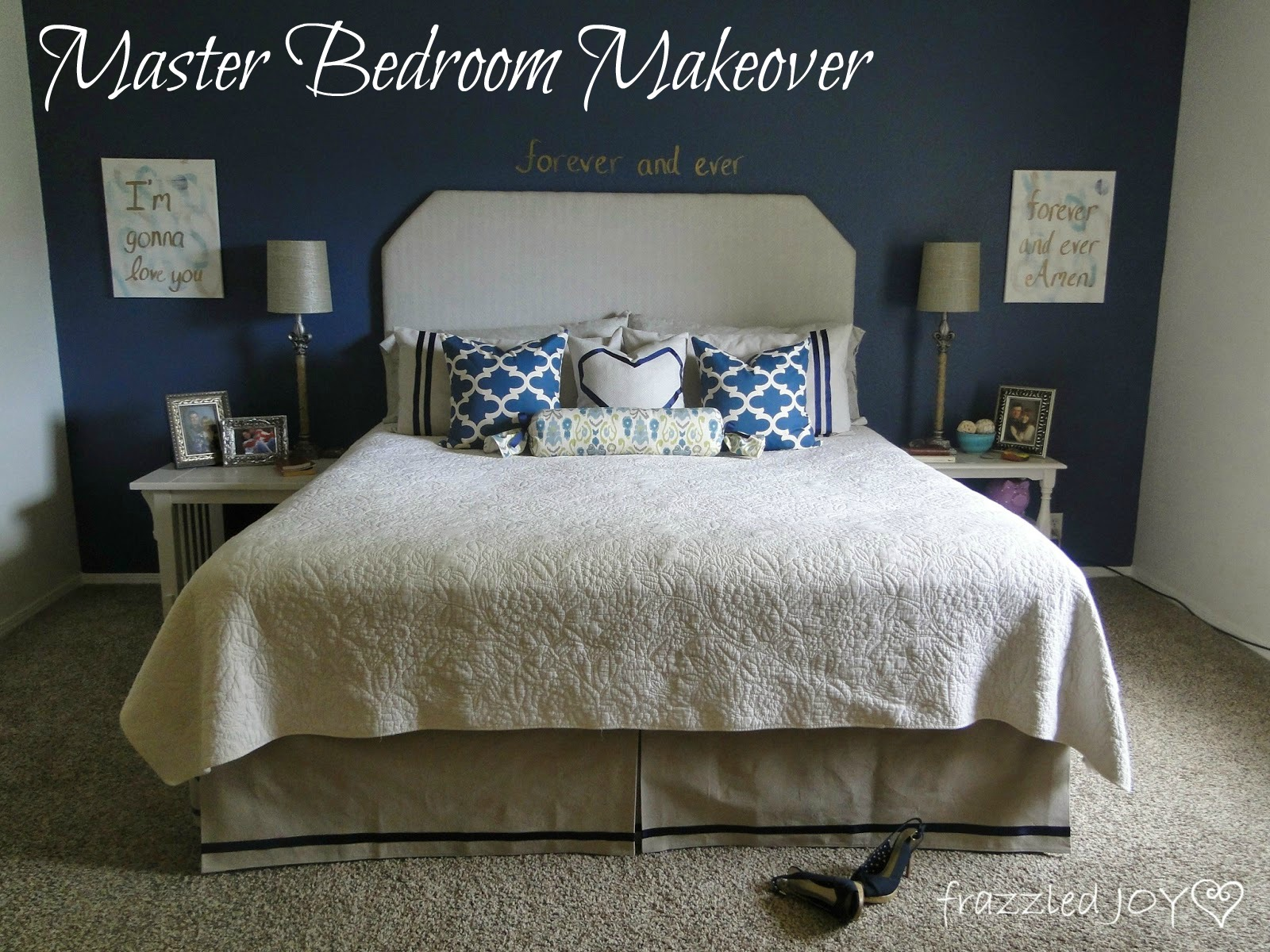 orc-master-bedroom