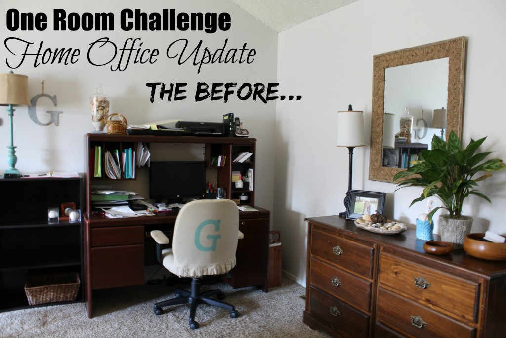 one-room-challenge-home-office-update-the-before