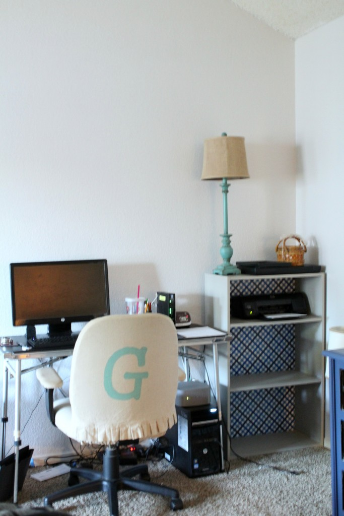 home-office-during-makeover