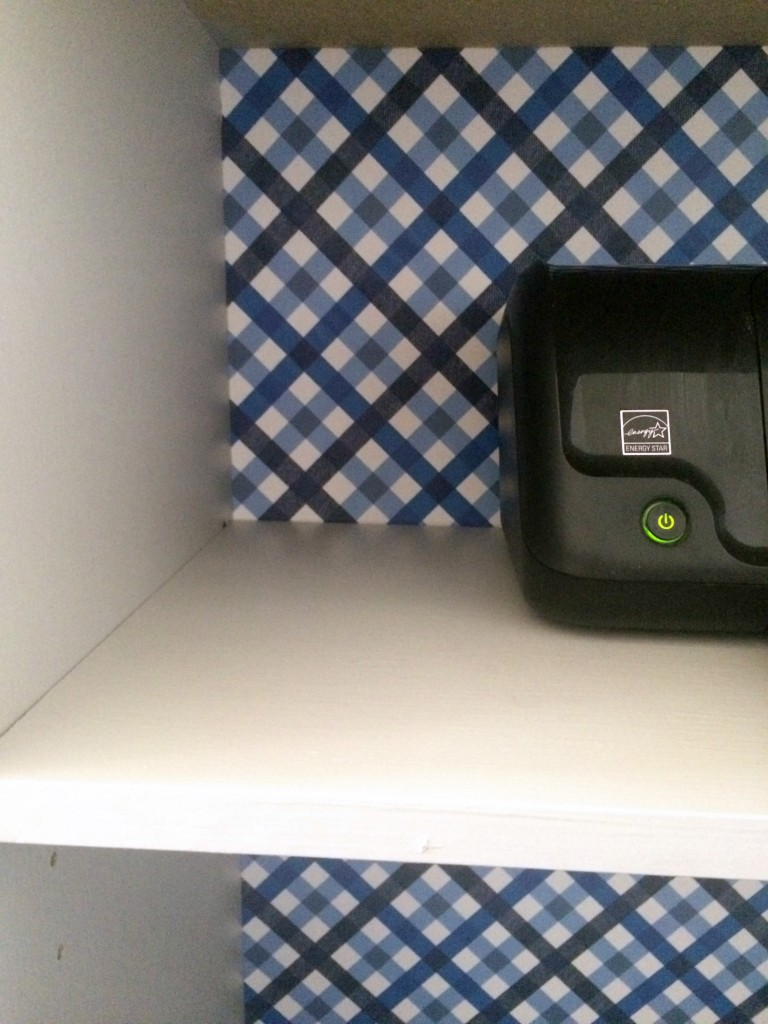 printer-bookshelf