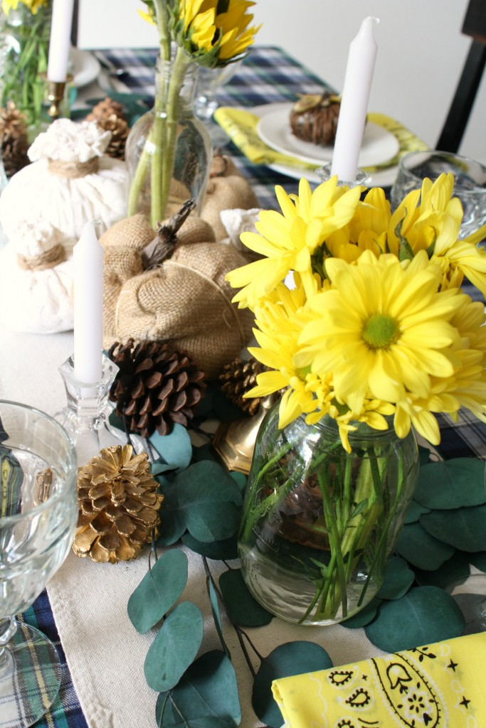 thanksgiving-tablescape-centerpiece