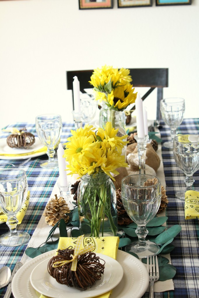 thanksgiving-tablescape-end-view