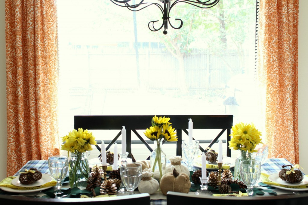 thanksgiving-tablescape-toward-window