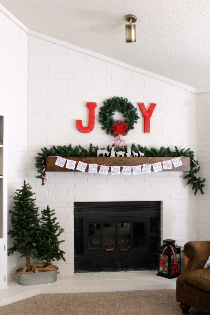 christmas-joy-fireplace