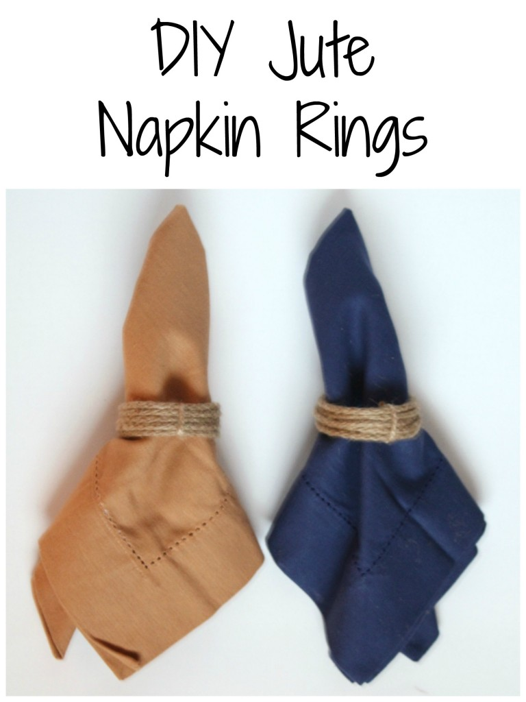 diy-jute-napkin-rings