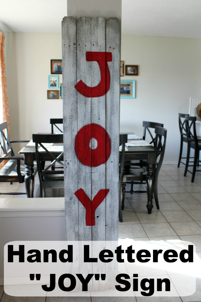 hand-lettered-joy-sign