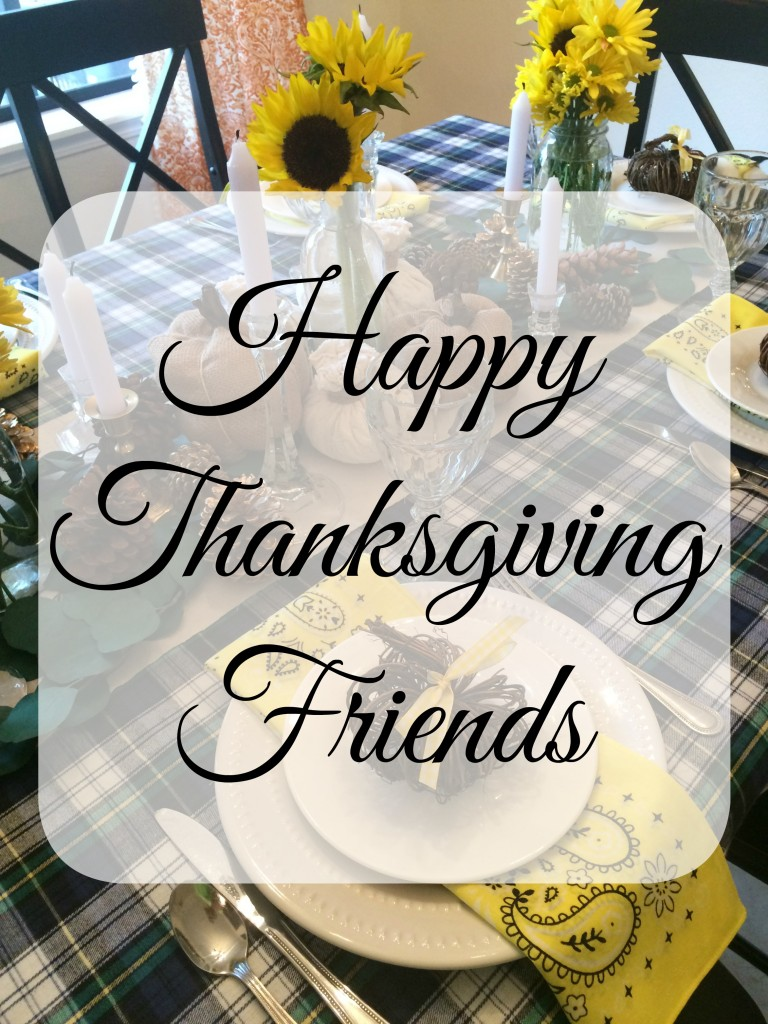happy-thanksgiving-friends
