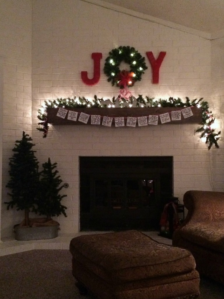 joy-mantel-lights