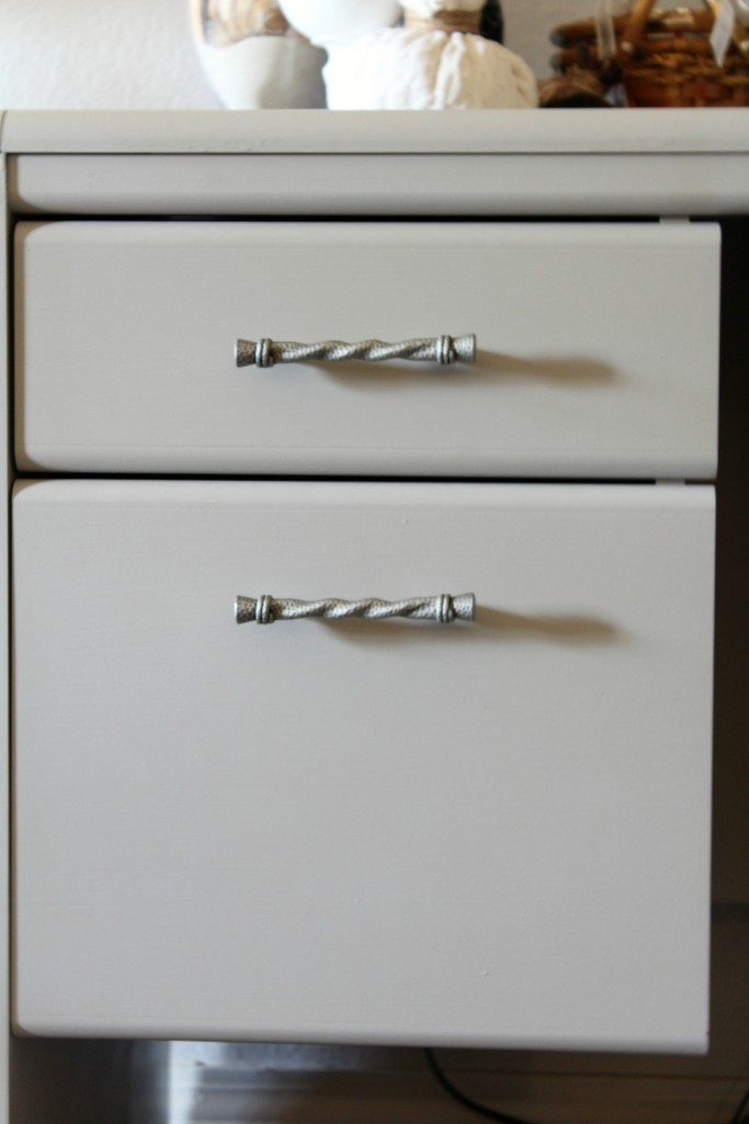 brushed-nickel-drawer-hardware