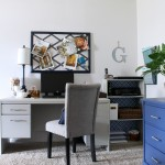 Office Organization Tips for Paper Pilers