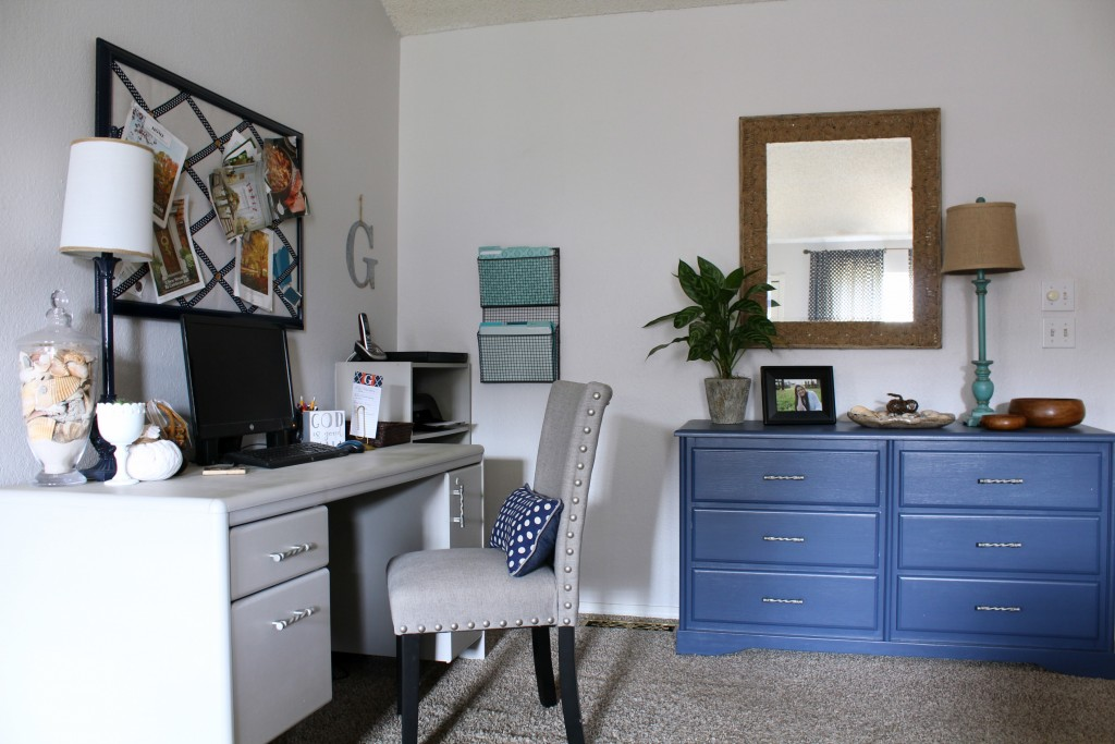office-corner-and-credenza