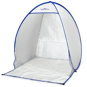 small-spray-shelter