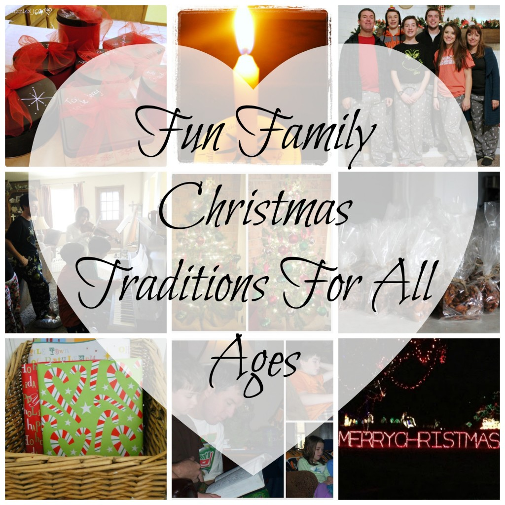 fun-family-christmas-traditions-for-all-ages