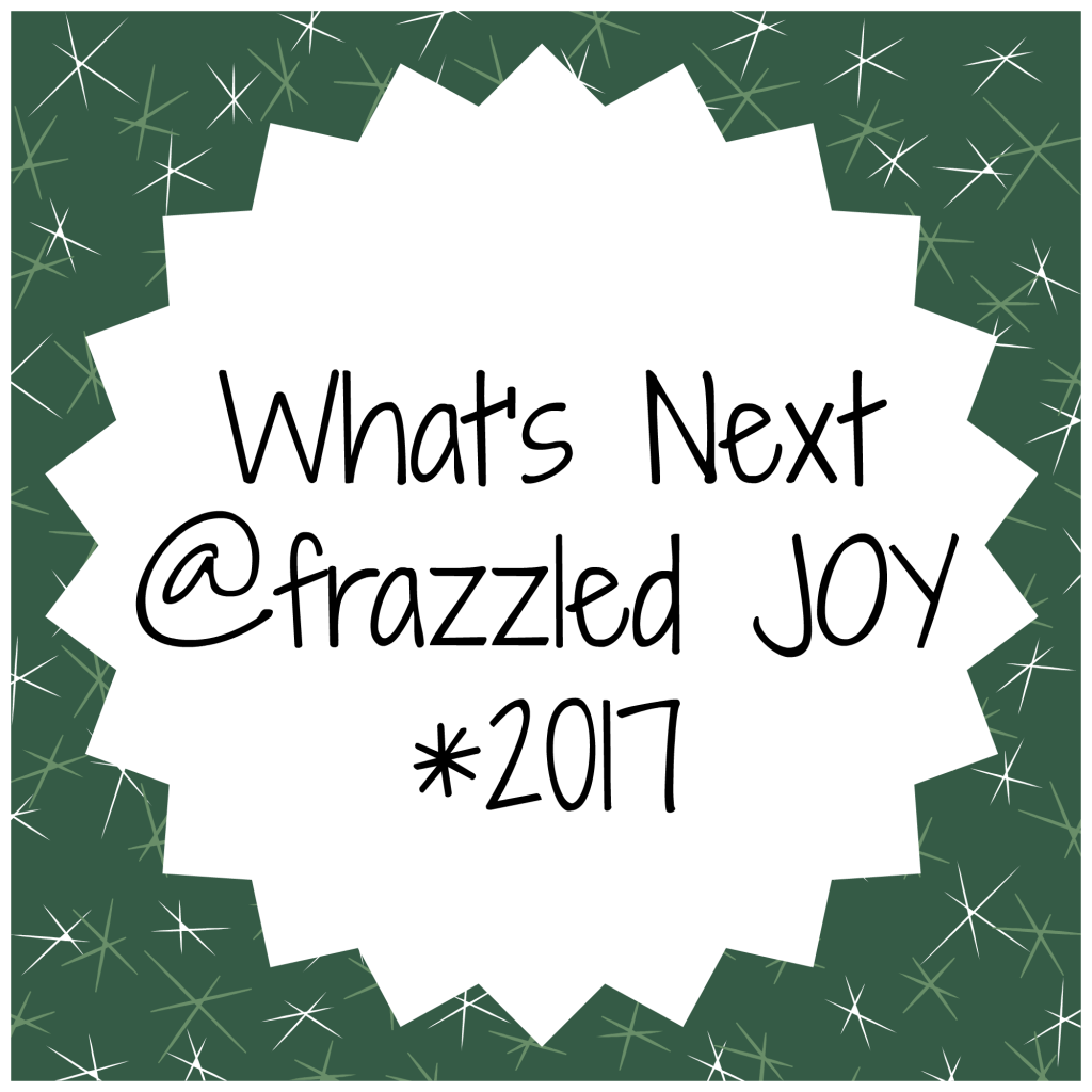whats-next-at-frazzled-joy