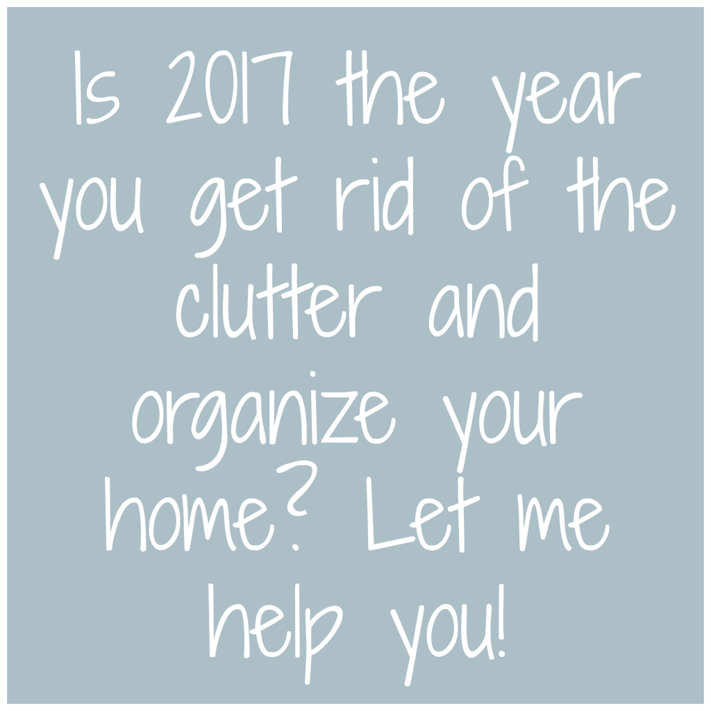 2017-organize-and-declutter