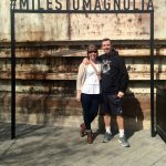 Our Trip to Magnolia Market at The Silos