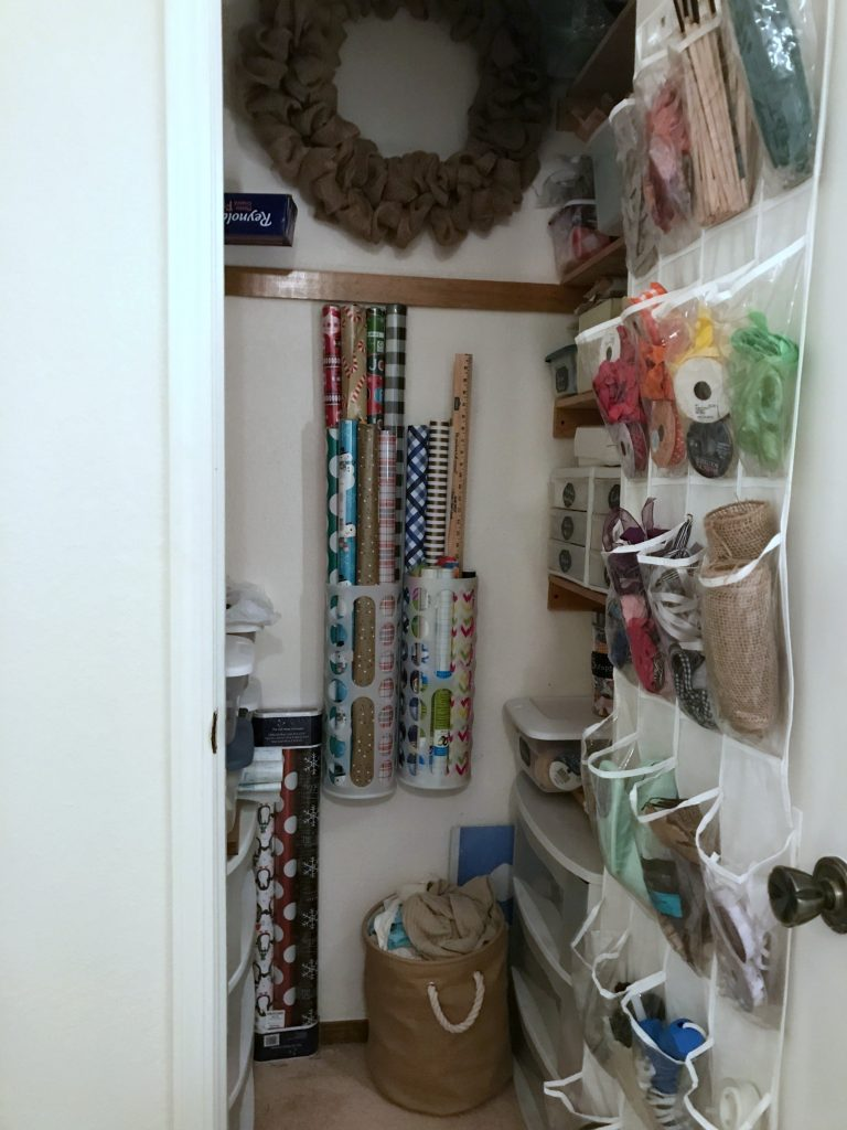adorable along ideas closets in mg organizer real craft with closet