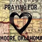 oklaHOMa Is My Home