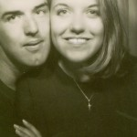 What I Have Learned After 20 Years of Marriage