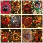 O Christmas Tree, O Christmas Tree