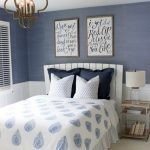 My One Room Challenge Favorites – Fall 2015