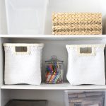 5 Tips to Help You Stay Organized Once and For All